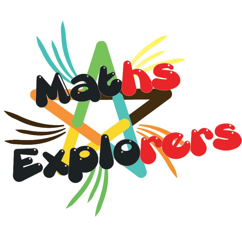 maths Explorers